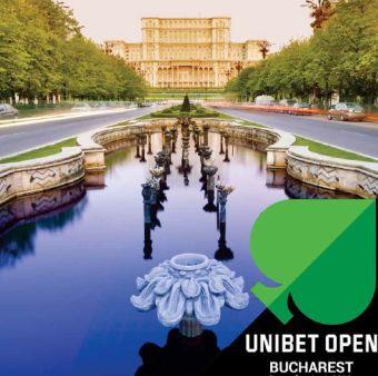 unibet-open