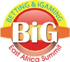 big-east-africa