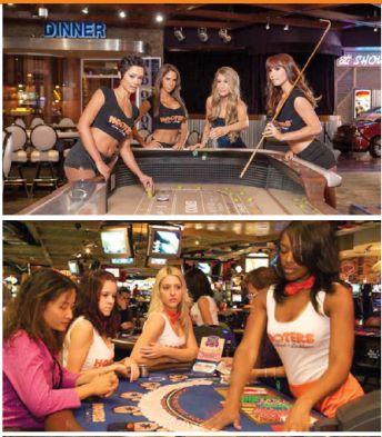 hooters-casino