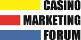 casino-forum