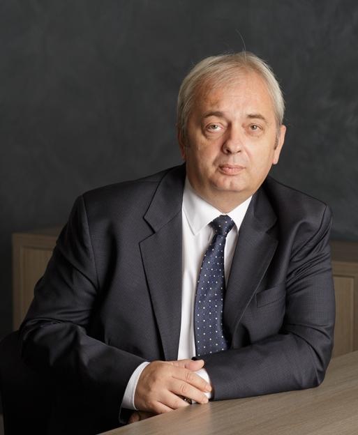 Zoran Puhač