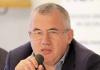 Sorin Constantinescu