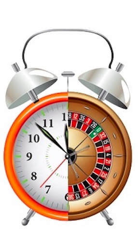 "Asociația Joc Responsabil și Casino Life & Business Magazine organizează împreună seminarului ""Ora Exacta în Gambling"" Responsible Gambling association and Casino Life & Business Magazine to organise together the 7th edition of the international seminar"