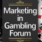 Marketing in Gambling Forum