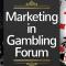 Marketing in Gambling Forum