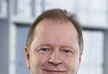 Dr. Joerg Hofmann Noi speakeri importanți Important new speakers