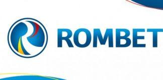Seminarul ROMBET ROMBET seminar