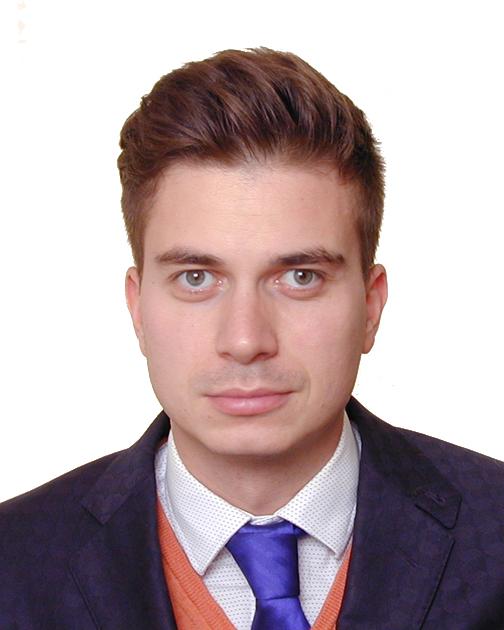 Jan Rehola
