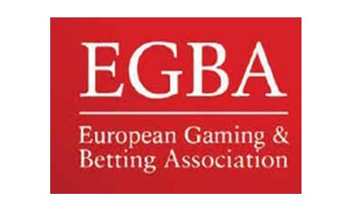 Gambling epidemic