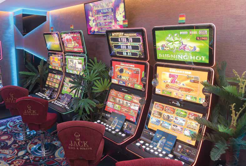 Shangri La User won ₽6,870,000 on Triple Double Da Vinci Diamonds Slot