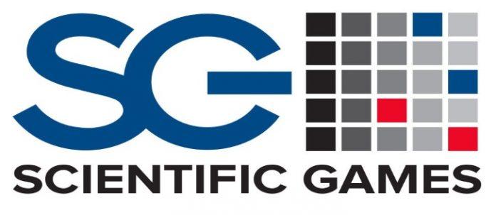 e-Instant games