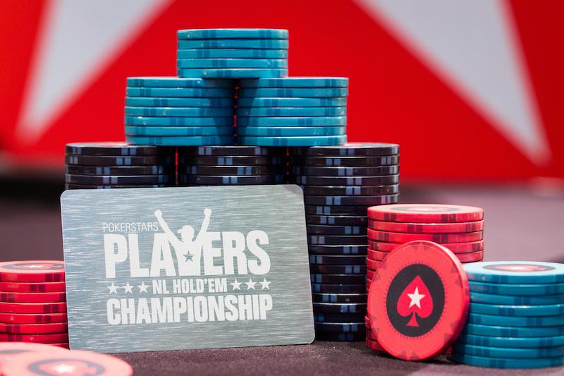 pokerstars barcelona 2019