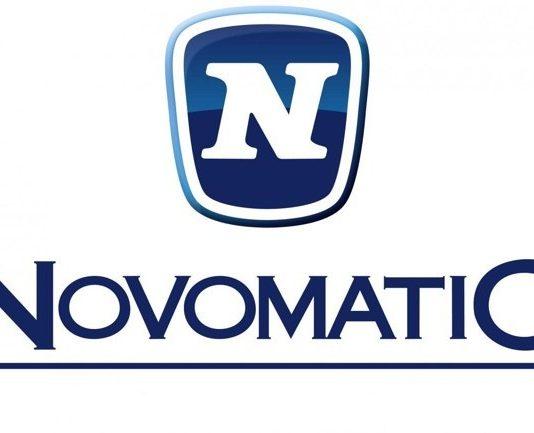 Novomatic menține funcționarea completă pe perioada pandemiei Novomatic keeps up full operation