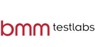 BMM testlabs Sesiuni BMM