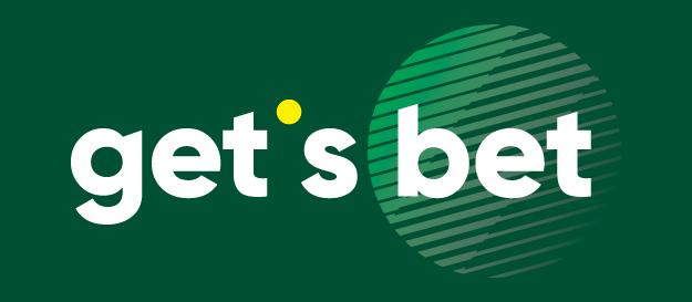 Get's Bet