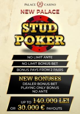 Doubledown bonus