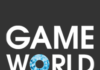 "Game World, din nou partener al Galei Premiilor ""Femininul in Gambling"""