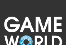 "Game World , din nou partener al Galei Premiilor ""Femininul in Gambling"" Februarie"