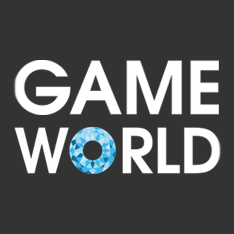 "Game World , din nou partener al Galei Premiilor ""Femininul in Gambling"" Februarie Game World Group"