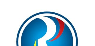 "Perspectiva ROMBET Un nou parteneriat ROMBET, din nou partener al Galei Premiilor ""Femininul in Gambling"""