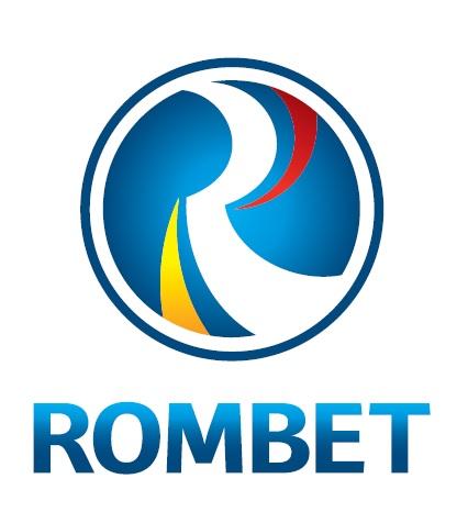 "Un nou parteneriat ROMBET, din nou partener al Galei Premiilor ""Femininul in Gambling"""