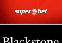 Asocierea cu Blackstone
