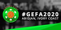gefa 2020