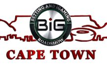 BiG Africa Roadshow