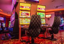 General from EGT is a hit for Winbet in Bulgaria