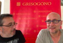 Iordache Basalic deschide seria de episoade video intitulată Interviu cu o Vedetă