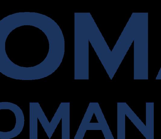 """NOVOMATIC România, partener al Galei Premiilor """"Femininul in Gambling"""""""