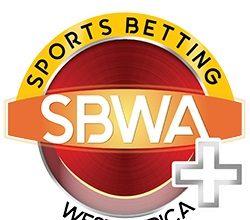 SBWA +