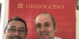 Sergiu Sebeși, director executiv al asociației Joc Responsabil a răspuns invitației noastre și a venit la Interviul de Sâmbătă