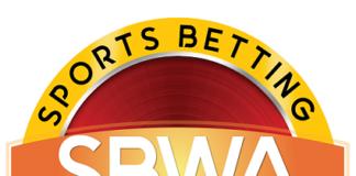 SBWA + 2019