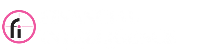 Financial Intelligence partener Ora Exacta in Gambling