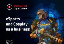 Casino Login