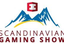 Scandinavian Gaming