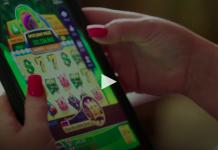 Social-casino folosesc datele utilizatorilor Facebook pentru a viza jucătorii vulnerabili