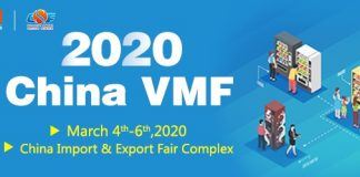 China VMF 2020 Notificare de amânare Notification of postponement