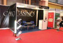 evenimente casino