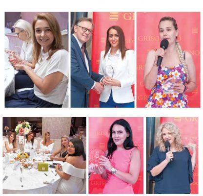 The Women in Gambling Gala