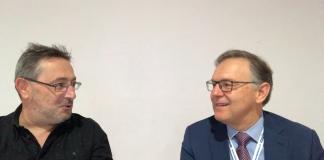 André Wilsenach a venit la Interviul de Sâmbătă