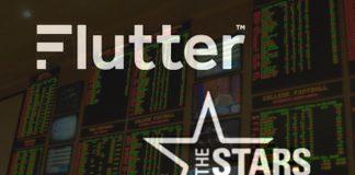 Fuziunea Flutter-Stars Group Flutter-Stars Group Merger