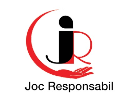 Asociația Joc Responsabil