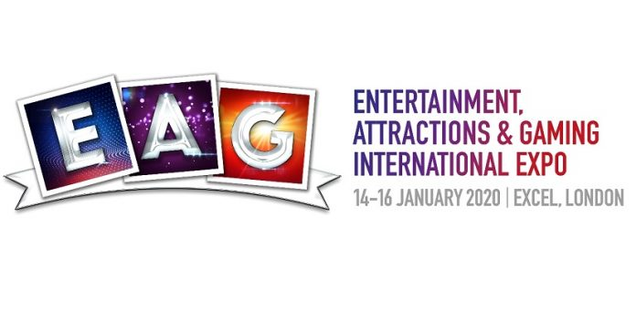 Entertainment Attractions & Gaming