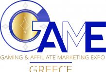 Gaming & Affiliate