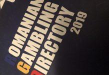 Romanian Gambling Directory