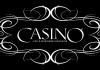 Clipuri noi pe canalul TV Casino Life & Business Magazine