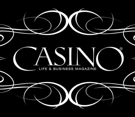 Clipuri noi pe canalul TV Casino Life & Business Magazine