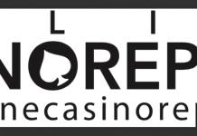 Online Casino Reports